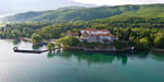 Moanstery St.Naum Ohrid- Манастир Св.Наум Охрид